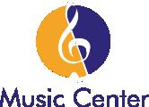 Escola de Música Music Center