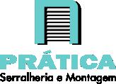 Serralheria Prática