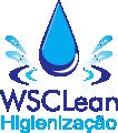 Wsclean Higienização