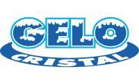 Logo de Fábrica de Gelo E Distribuidora de Bebidas