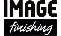 Logo de Image Finishing