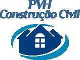 Pvh Construção Civil