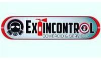 Logo de Extincontrol Extintores de Incêndio em Centro