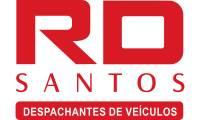 Logo de RD Santos Despachante de Veículos
