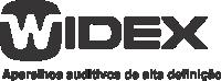 Widex Aparelhos Auditivos de Alta Definição