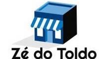 Logo de Zé do Toldo em Jardim Monte Cristo/Parque Oziel