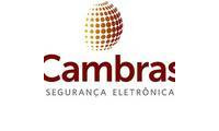 Logo de Cambras Soluções em Segurança em Vila Madalena