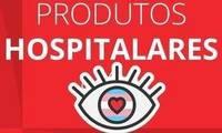 Logo de Casa Do Médico Ortopédico em Barra da Tijuca