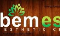 Logo de Bem-Estar Med Esthetic em Asa Norte