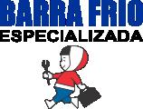 Barra Frio Mult Service