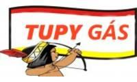 Logo de Tupy Gás em Plano Diretor Sul