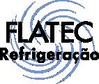Flatec Refrigeração