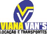 Viana Vans