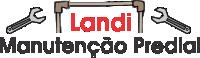 Landes Manutenções