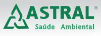 Astral - Saúde Ambiental