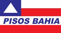Pisos E Tapetes Bahia