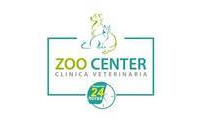 Logo de Clínica Veterinária Zoo Center em Setor Campinas