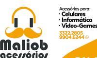 Logo de Maliob Acessórios em Centro