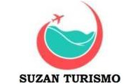 Logo Suzan Turismo em Asa Norte