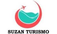 Fotos de Suzan Turismo em Asa Norte