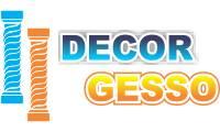 Logo de Decor Gesso