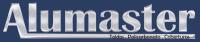 Alumaster Toldos, policarbonato e Cobertura