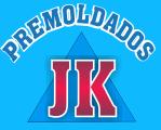 Pré-Moldados Jk