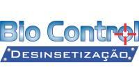 Bio Control Desinsetização - Dedetizadora e Descupinizadora