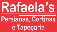 Rafaela'S Persianas, Cortinas E Tapeçarias