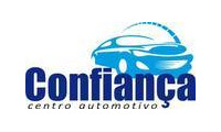 Logo de Confiança Centro Automotivo em Jardim Santo Inácio