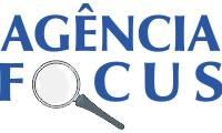 Agência Focus Nacional E Internacional em Centro