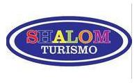 Fotos de Shalom Turismo em Cabanagem