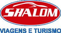 Shalom Turismo