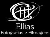 Ellias Fotográfias e Filmagens