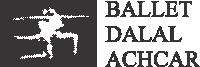 Ballet Dalal Achcar