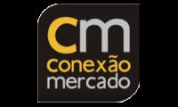 Conexão Mercado - Rio de Janeiro - Agente Autorizado TeleListas.net e Google Partners em Benfica