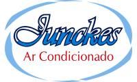 Logo de Junckes Ar-Condicionado