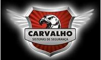 Logo Carvalho Segurança Instalação e Manutenção de Portões Eletrônicos em Setor Habitacional Vicente Pires