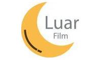 Logo de Luar Film em Serra Verde (Venda Nova)
