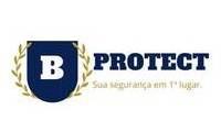 Logo de B PROTECT | Redes de Proteção
