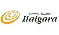 Logo de Centro Auditivo Itaigara - Salvador em Itaigara