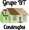 Grupo Bt Construções