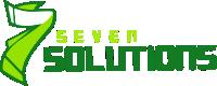 Seven Solutions