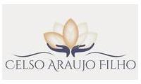 Logo de Celso Araújo Filho em Setor Marista