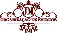 Jm Organização de Eventos