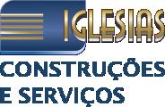 Iglésias Construções E Serviços