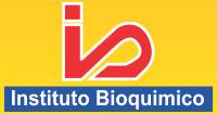 Farmácia de Manipulação Instituto Bioquímico