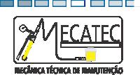 Mecatec Mecânica Técnica de Manutenção