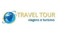 Logo de Travel Tour Agência de Viagens e Turismo em Funcionários