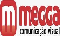 Megga Comunicação Visual